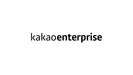 카카오엔터프라이즈, 아모레퍼시픽에 AI 챗봇 서비스 제공